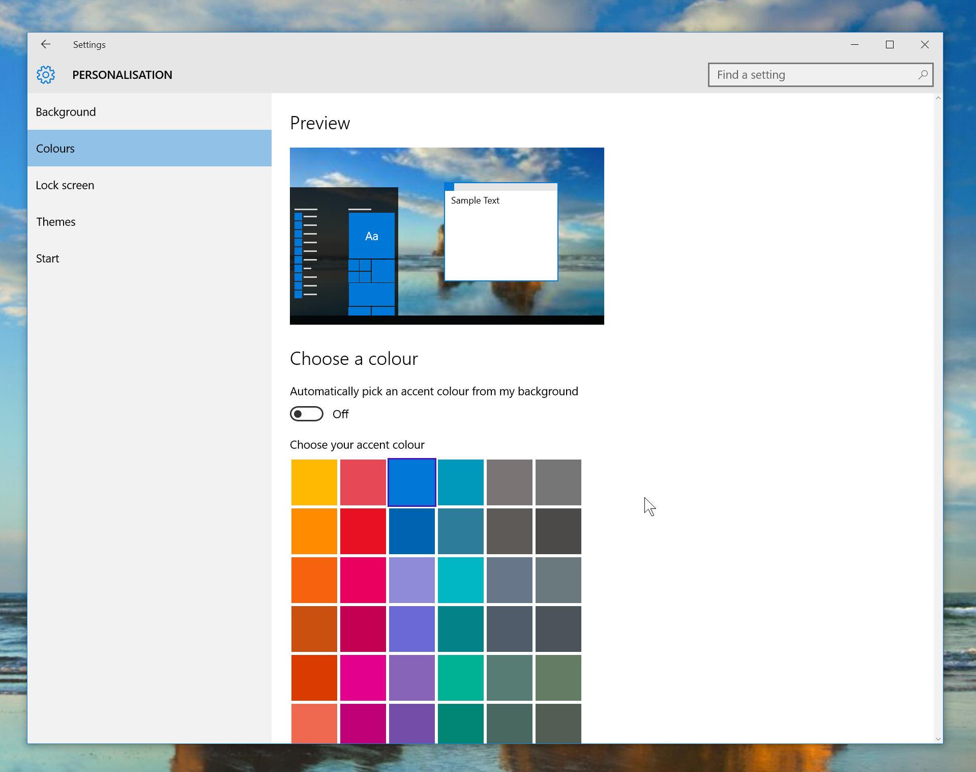 How to customize the Windows 10 Start menu | BetaNews