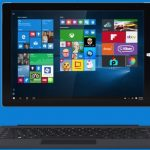 continuum_windows_10_surface
