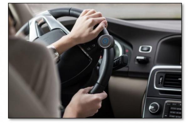 Satechi announces dedicated Bluetooth BT Cortana Button for