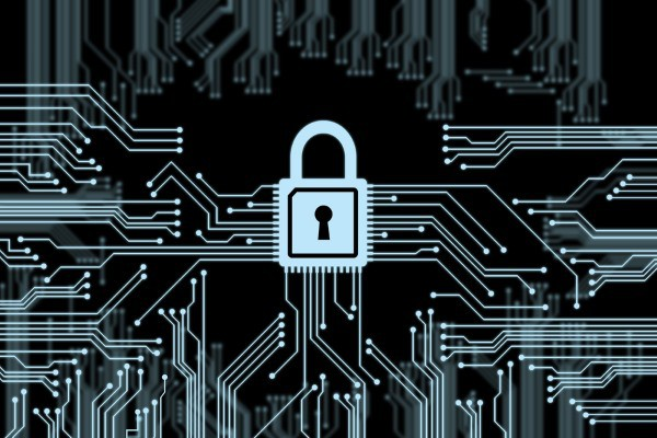 encryption_padlock