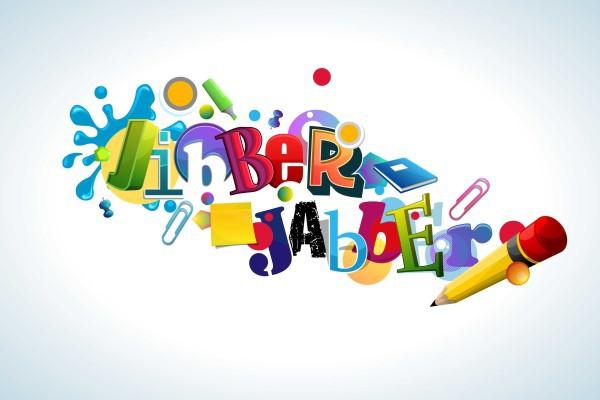 gibberish_jibber_jabber