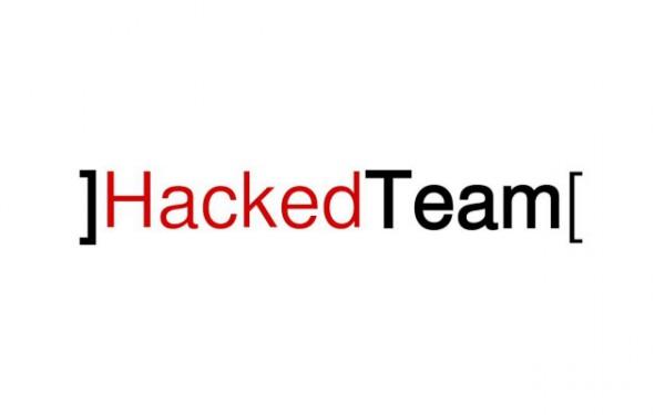 hacking_team_hacked