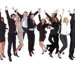 happyGEworkers