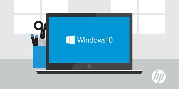 hp_windows_10_laptop