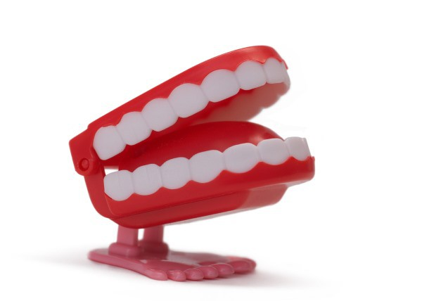 joke_teeth