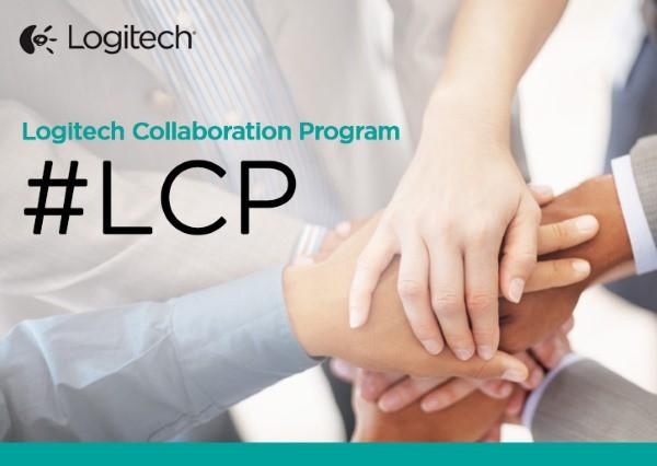 logitech_collaboration_program