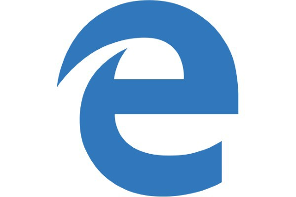 Microsoft Edge Introduces New Security Risks In Windows 10