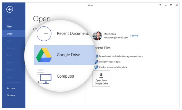 office_google_drive