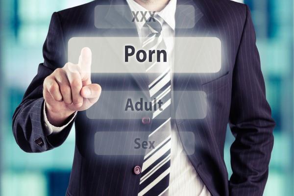 online_porn