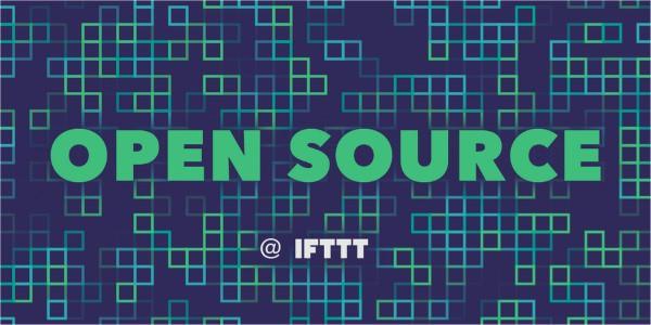 open_source_ifttt