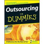 outsourcing-for-dummies