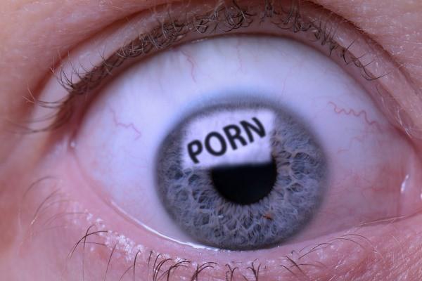 porn_eye
