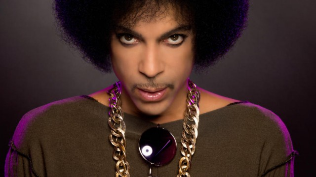 prince-2014 streaming music