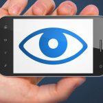 smartphone_spying_eye