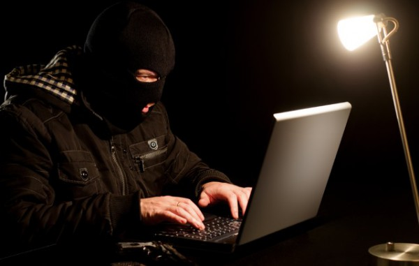 terrorist_hacker