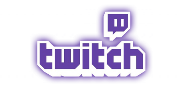 how to get your stream key in twitch
