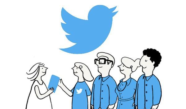 twitter_safety_center