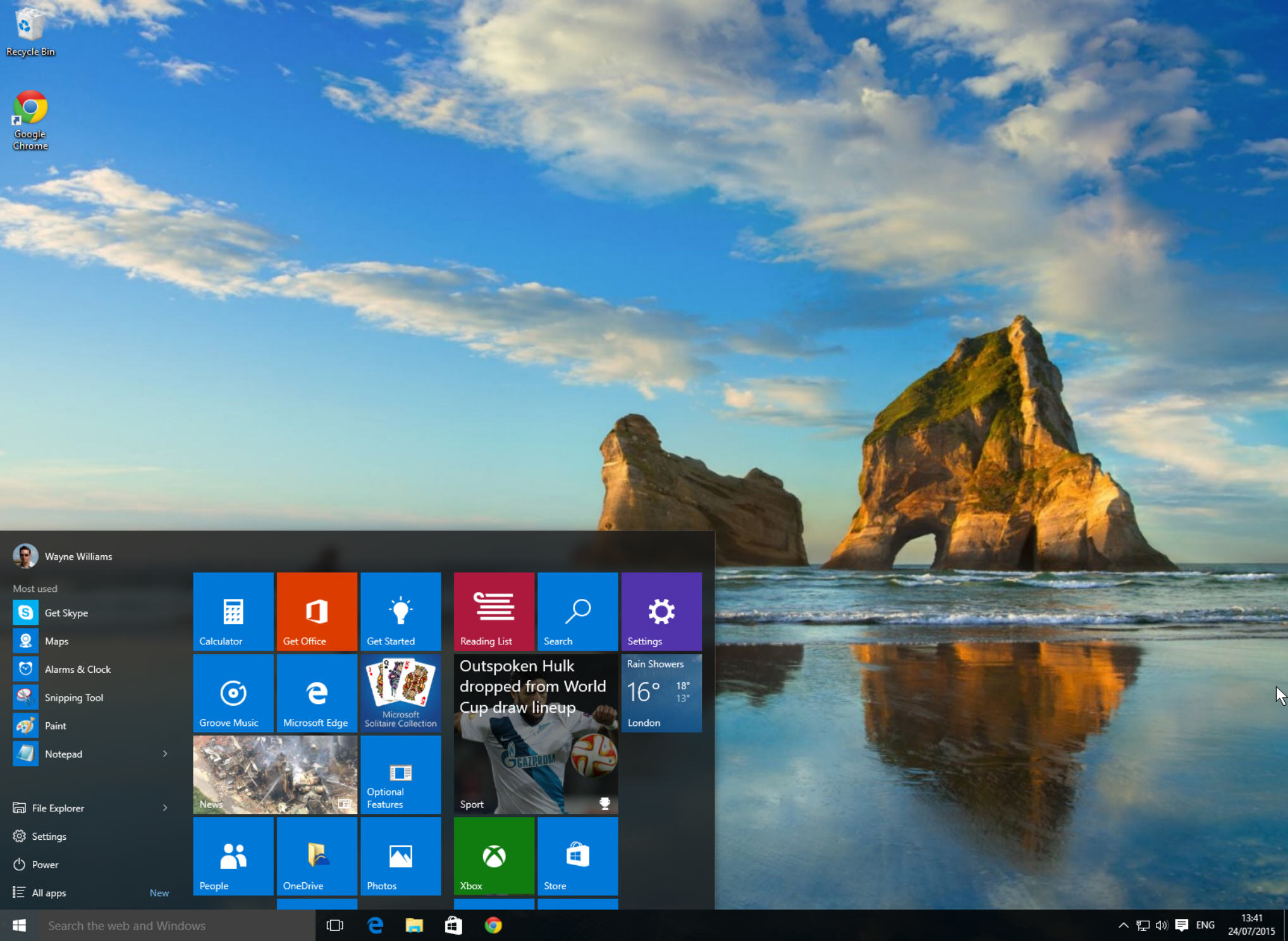 what you need to know before installing windows 10  including you might be waiting months for
