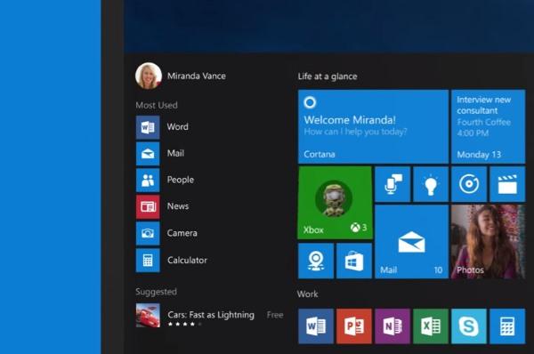 Apps won't install on Windows 10 S - Windows Help