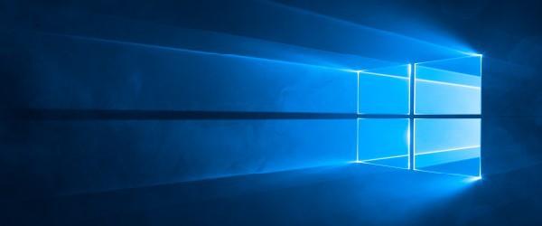 windows_10_background