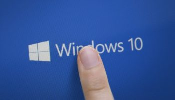 windows_10_finger