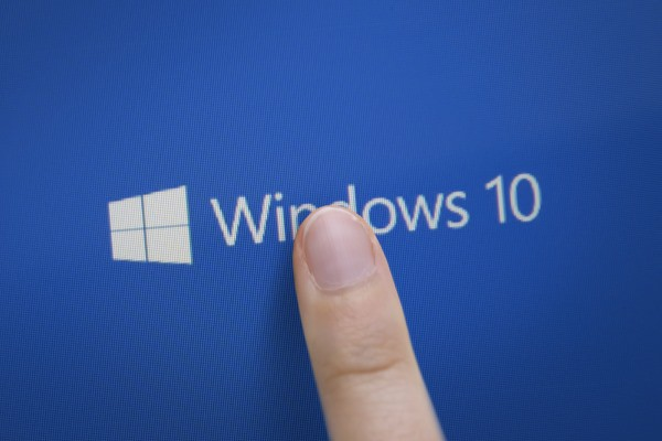 The real price of Windows 10 is your privacy