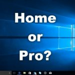 windows_10_home_or_pro