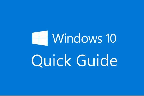 windows_10_quick_guide