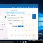 windows_10_rtm_signoff