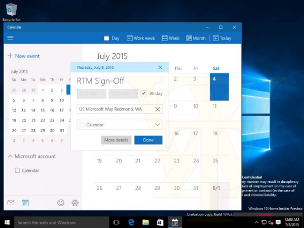 windows_10_rtm_signoff