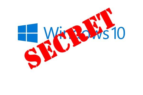 windows_10_secret