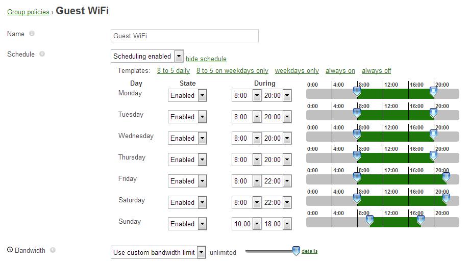 2013-12-20-BP-Scheduling