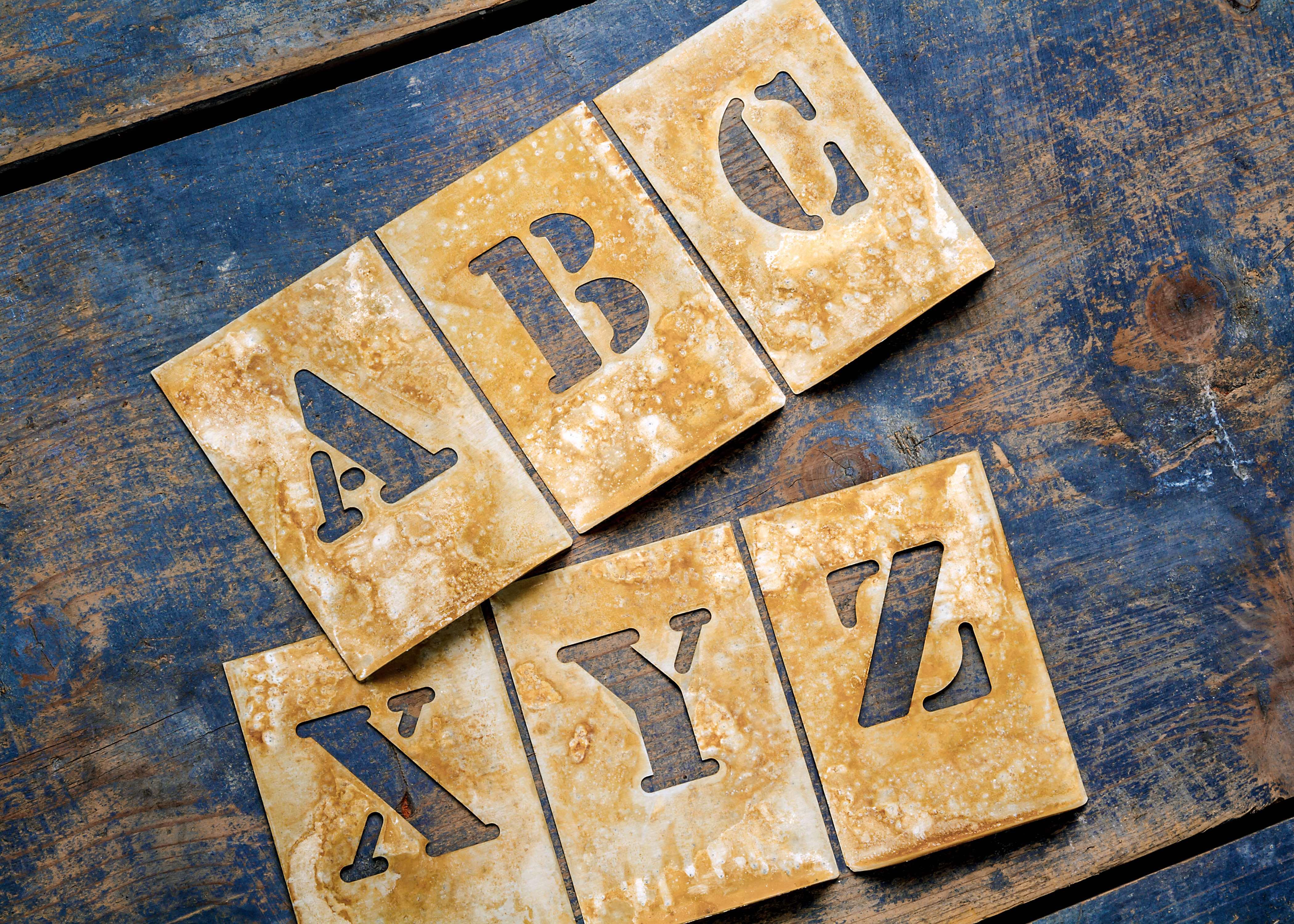 Abc Creation pour alphabet's abc is google's xyz