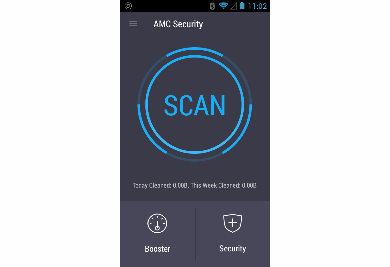 free security for android
