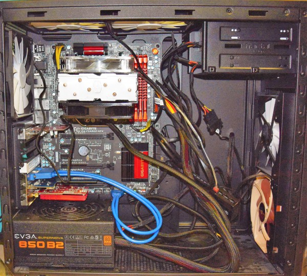 Image Result For Gaming Computera