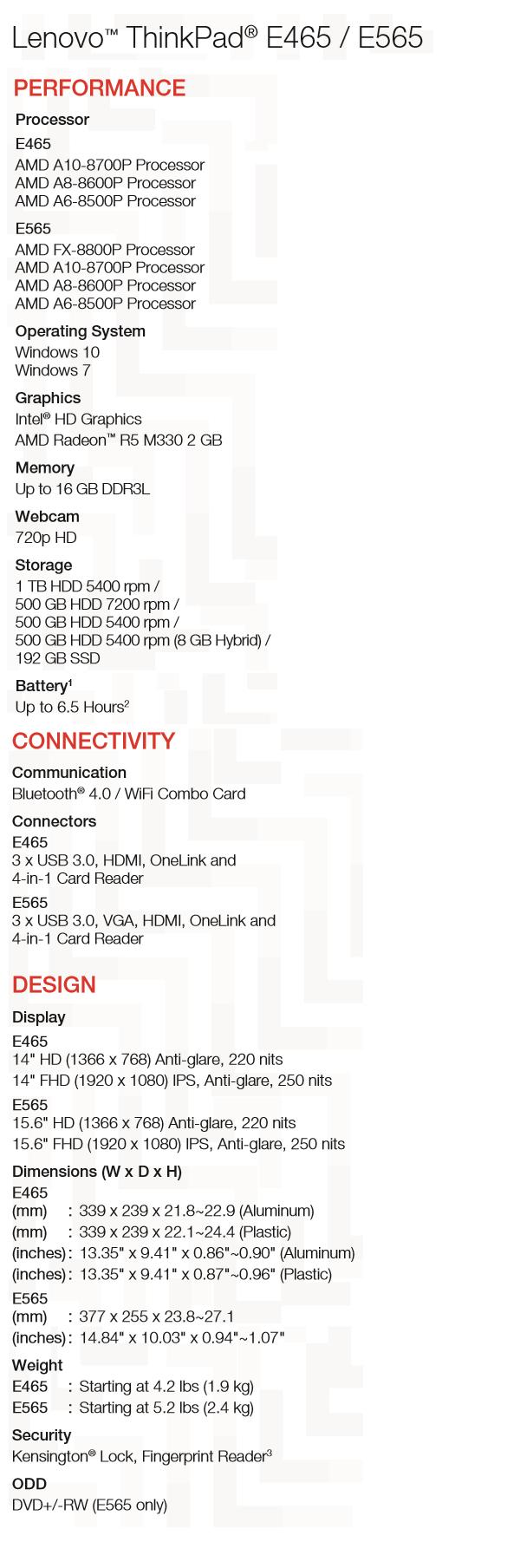 AMD_Lenovo_E