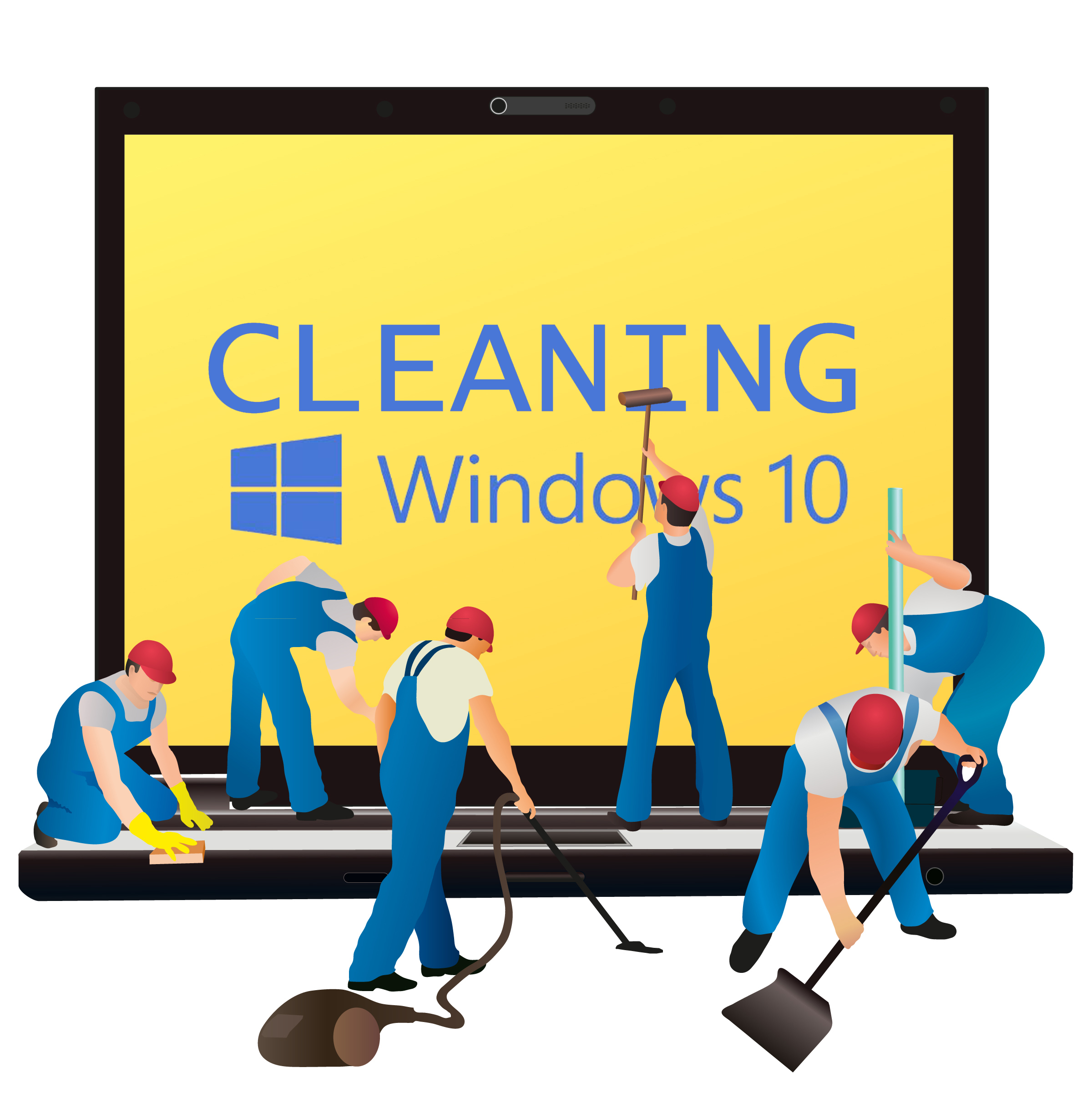 free windows 10 upgrade 2018