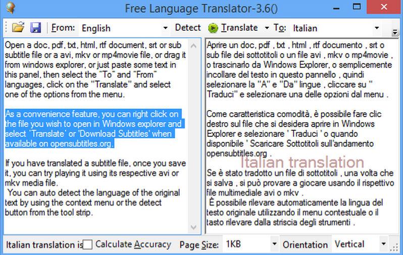 pdf language translator online free