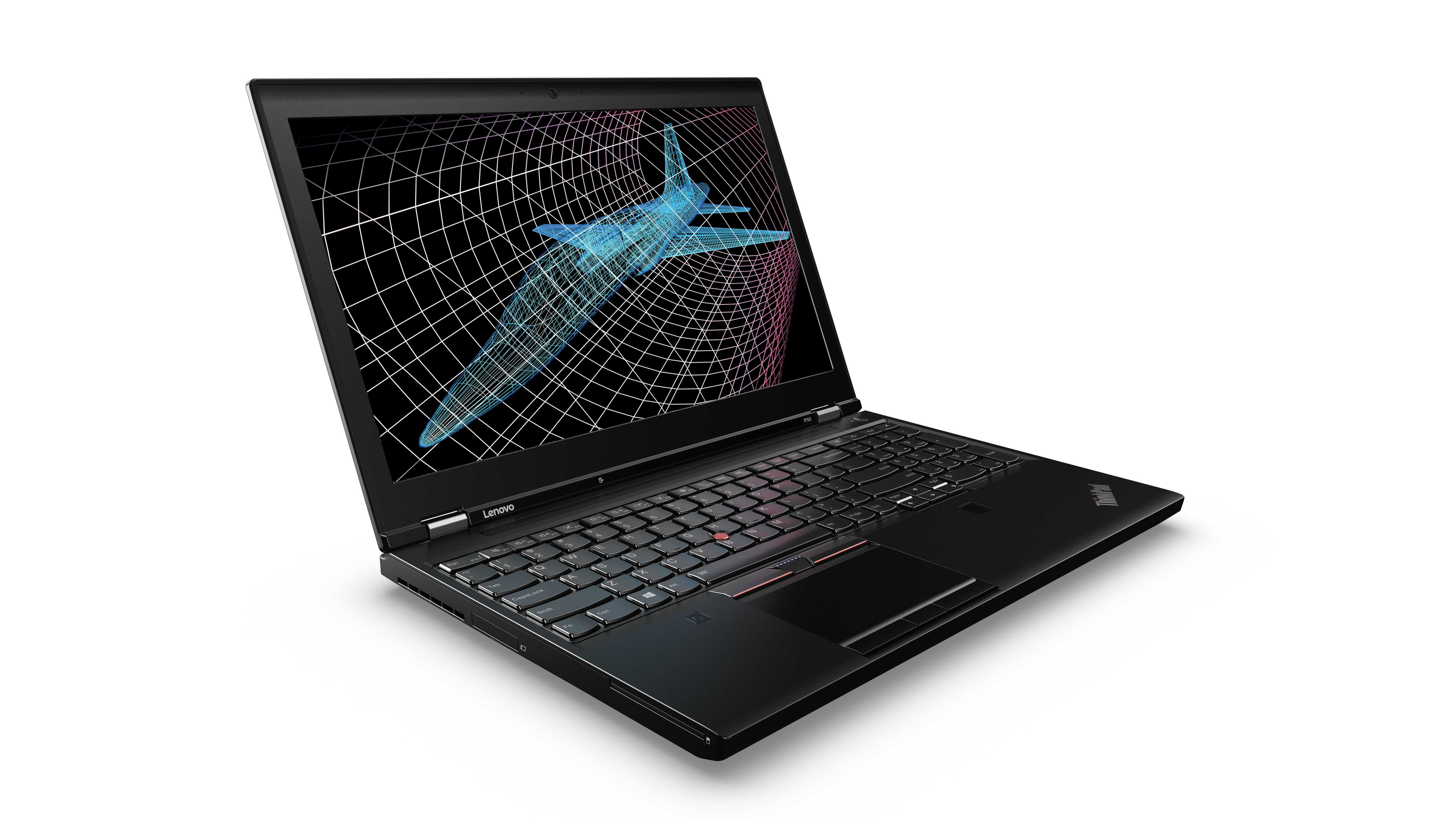 how to find what type of laptop i have