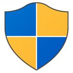 UAC Icon