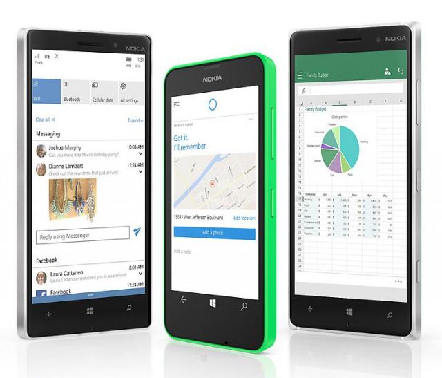 Windows-10-Lumia-Smartphones