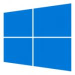 Windows10-200-175