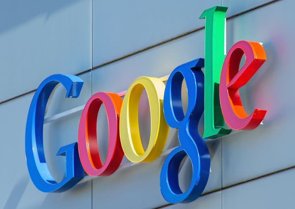 angled_google_logo