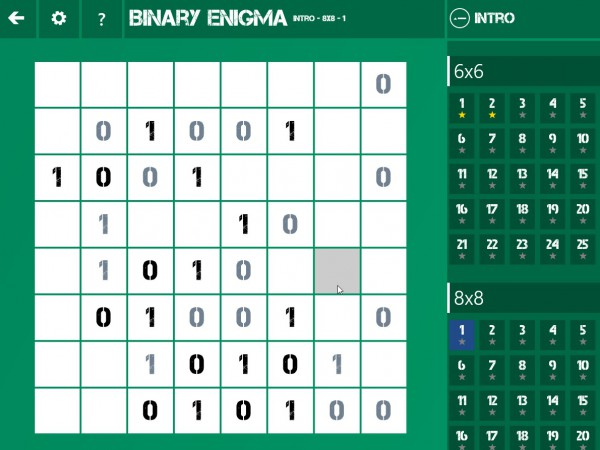 binary-enigma