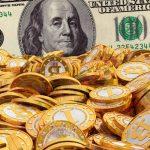 bitcoin_and_benjamin