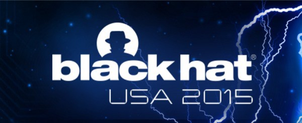 blackhat_thunderstrike