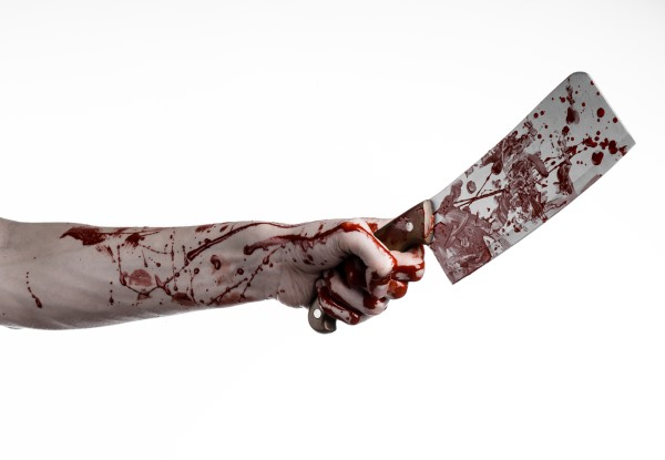 bloody_cleaver