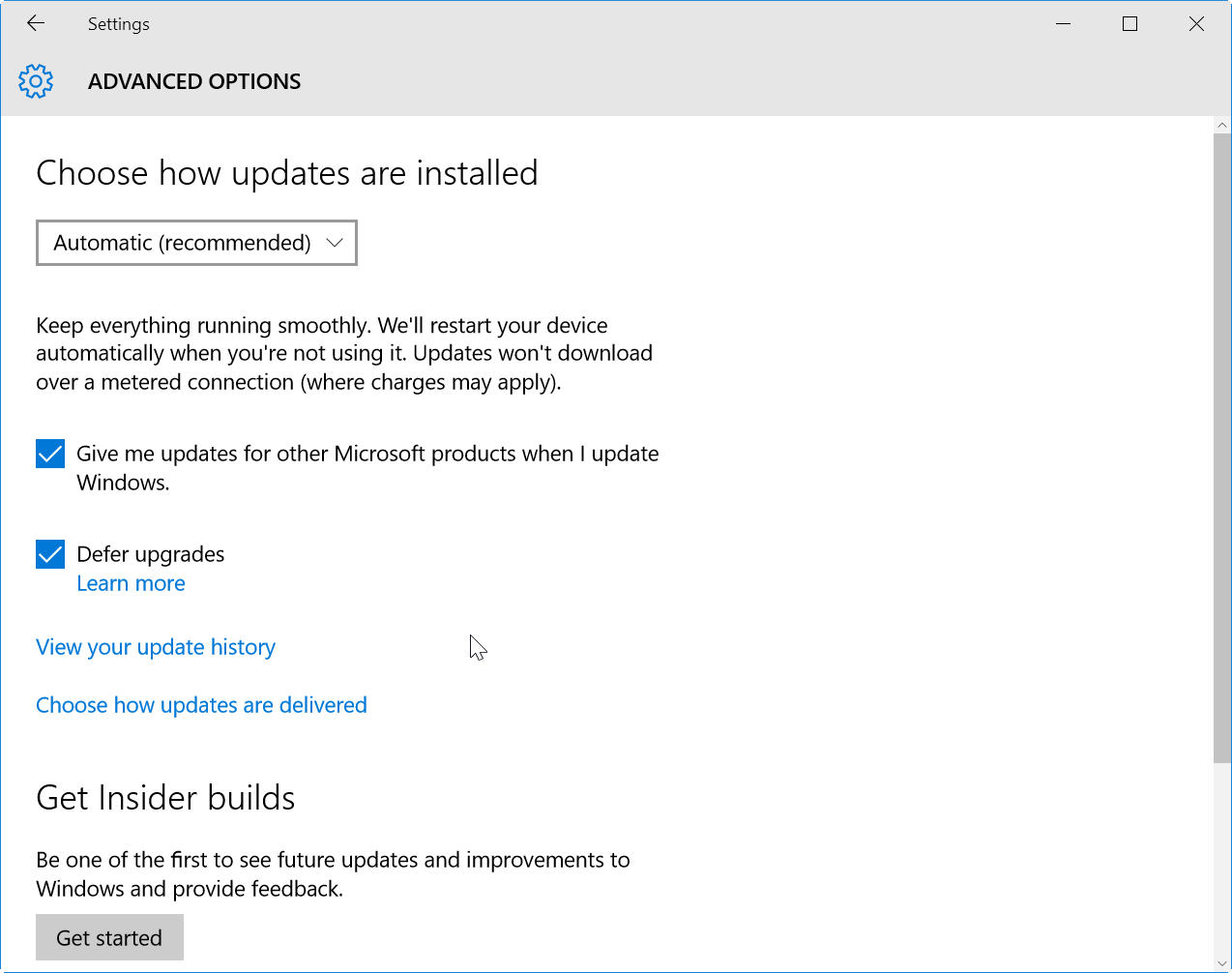 upgrade windows 10 home to education