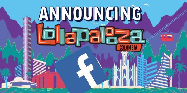 facebook_lollapalooza