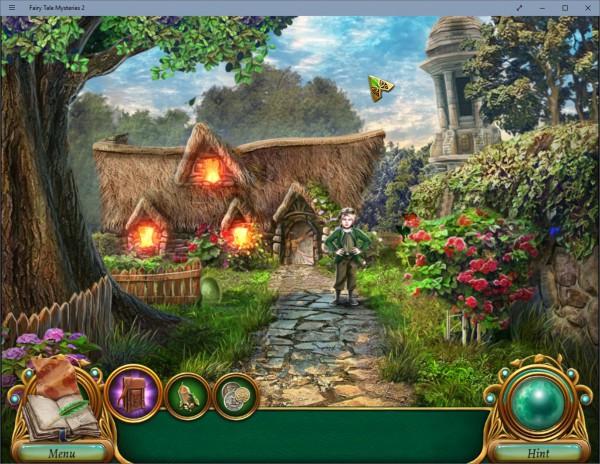 fairy-tale-mysteries-2